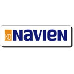 Запчасти к газовым котлам Navien