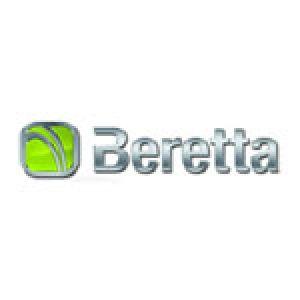 Запчасти к газовым котлам BERETTA