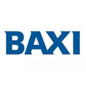 Запчасти для котлов Baxi, Westen, Roca