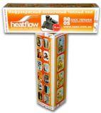 Комплект теплого пола heatflow (HFS0510) - 15 м.кв