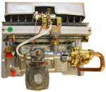 Газовая колонка Demrad C 150 S