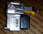 Газовый клапан HONEYWELL VK 4105 M