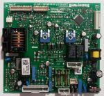 Плата управления Ferroli Domiproject DBM01 (39819530)