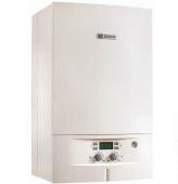 Настенный газовый котел Bosch ZWB24-1AR Condens 2000 W