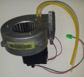 Вентилятор для газовых котлов Navien