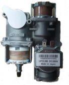 Газовый клапана для Navien Ace