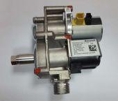 Газовый клапан VAILLANT TEC PRO / PLUS, SD SEMIA, Protherm