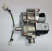 Газовый клапан Saunier Duval, Protherm