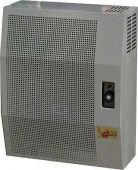 Газовый конвектор АКОГ-4