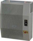 Газовый конвектор АКОГ-5
