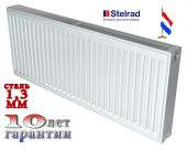 Радиатор Stelrad Compact TYPE11 500x800