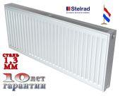 Радиатор Stelrad Compact TYPE11 600x600