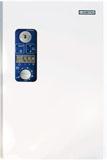 Электрический котел Leberg Eco-Heater 12.0 E